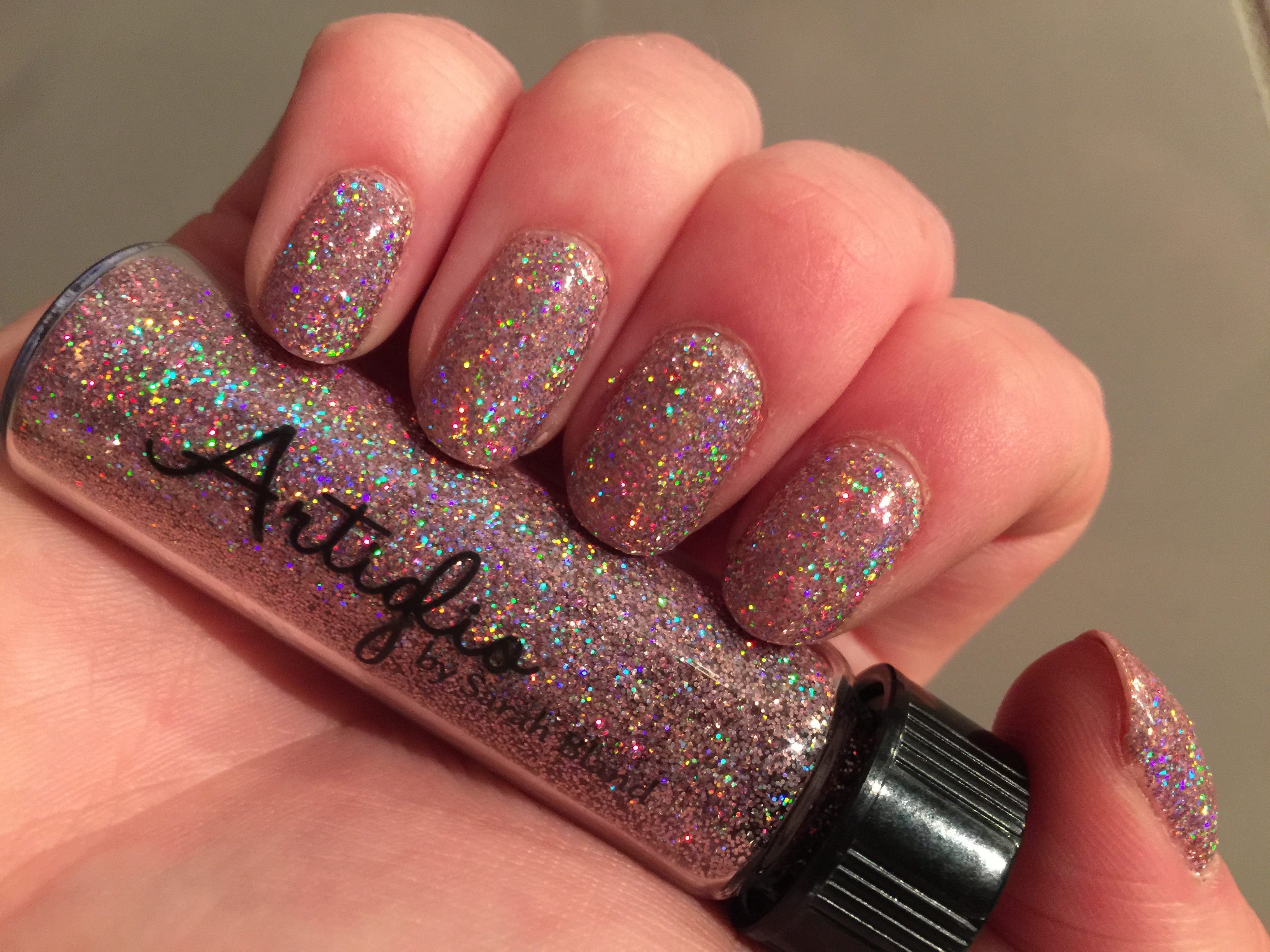 nails-glamournails-met-artiglio-lola