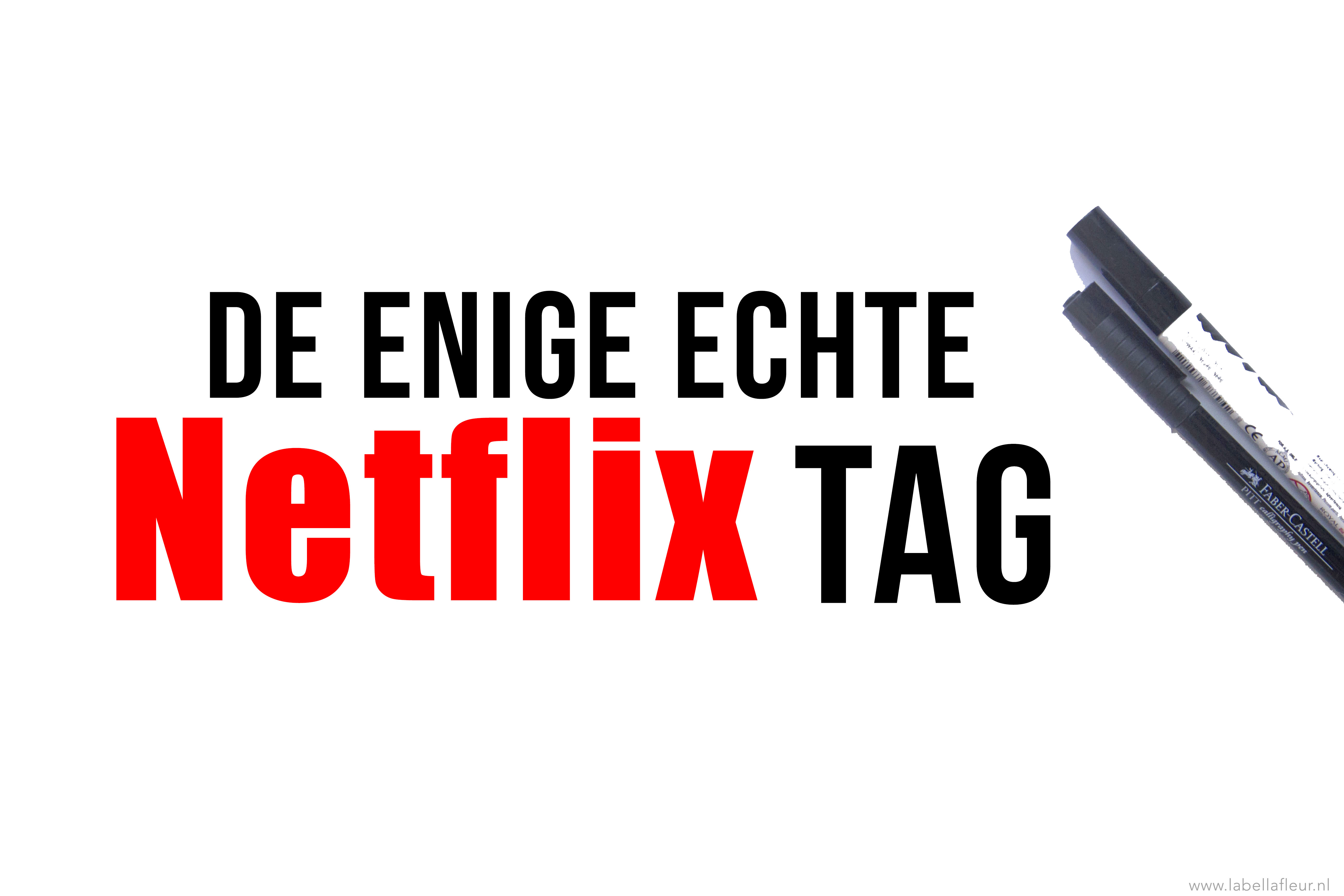 Netflix, tag, series, films