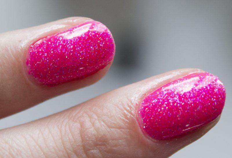 Nails | Aliexpress nails: Elite99 3701