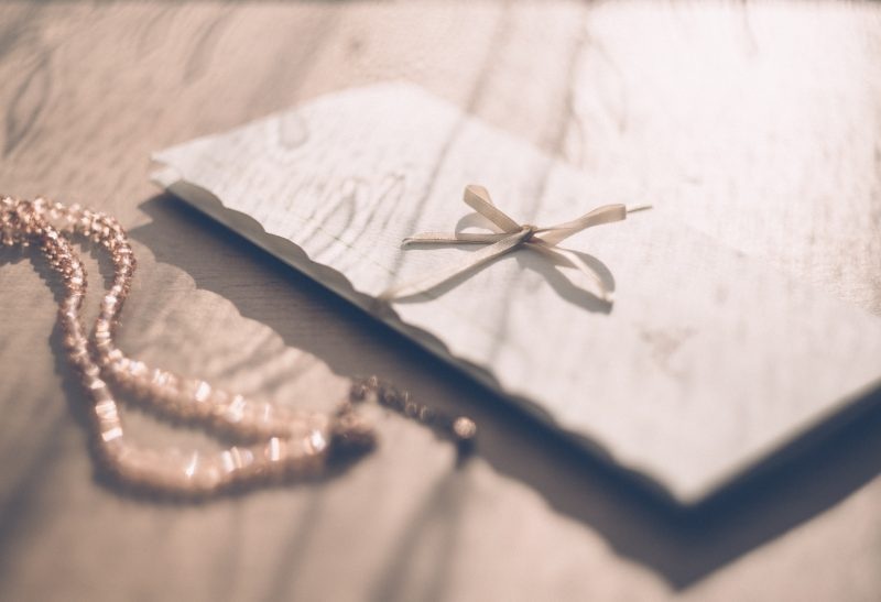 Personal | Een brief aan mijn zestienjarige ik