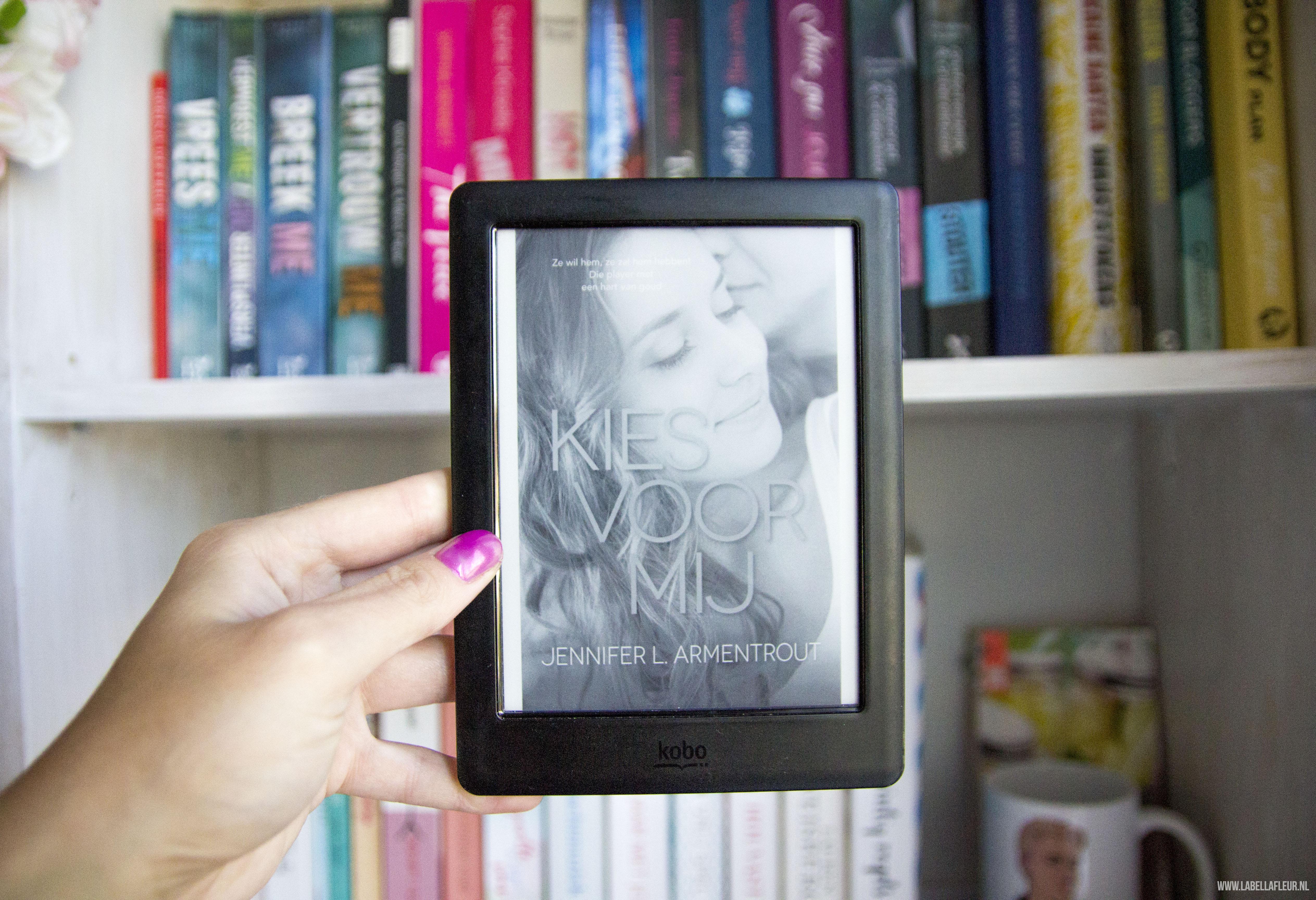Boeken, kies voor mij, #wachtopmij, jennifer l Armentrout