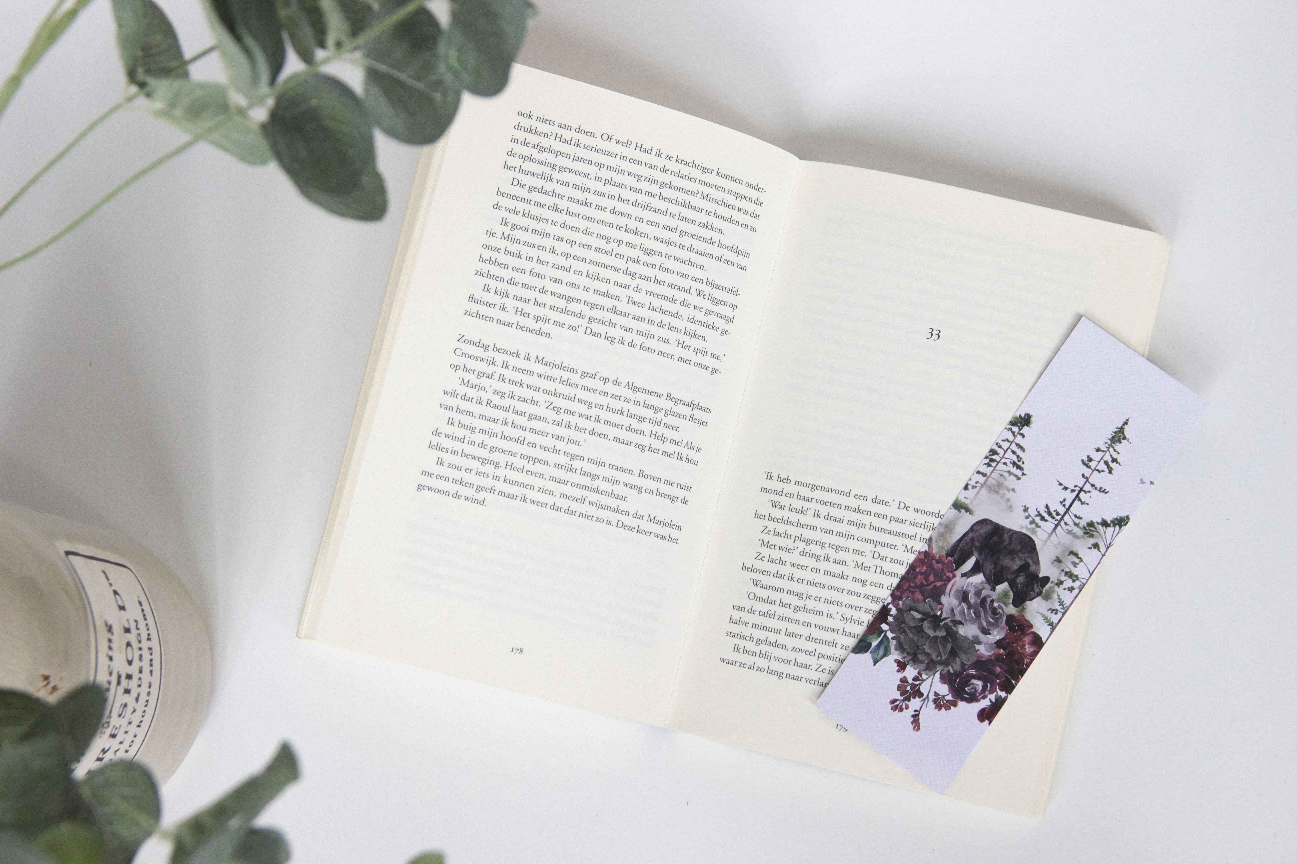 Boeken, toffe hobby, bookstagram