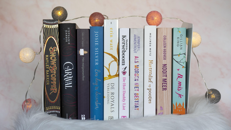 boeken, boeken tips, boek cadeau